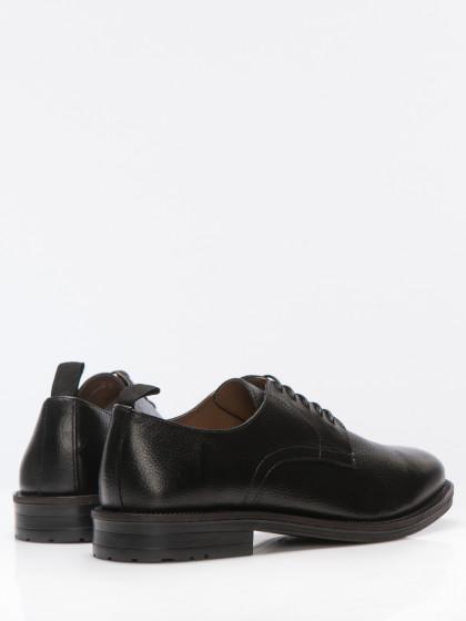 Vīriešu klasiskie apavi kurt geiger