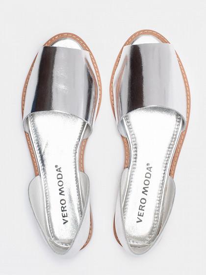 Sieviešu sandales vero moda