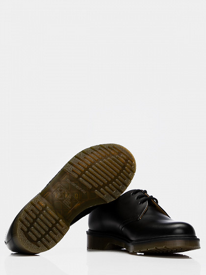 Vīriešu brīvā laika apavi dr. martens