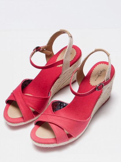 Sieviešu augstpapēžu kurpes pepe jeans