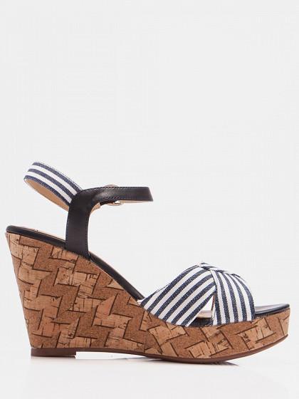 Sieviešu augstpapēžu kurpes molly bracken
