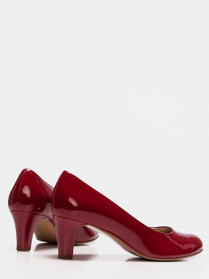Sieviešu augstpapēžu kurpes gabor