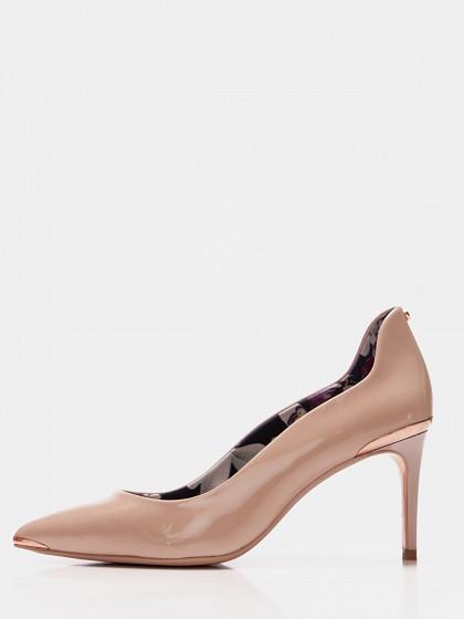 Sieviešu augstpapēžu apavi ted baker