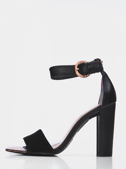 Sieviešu augstpapēžu kurpes ted baker