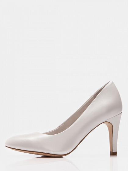 Sieviešu augstpapēžu apavi tamaris
