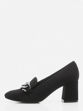 c3d36cf9577 Sieviešu augstpapēžu apavi billi bi ...