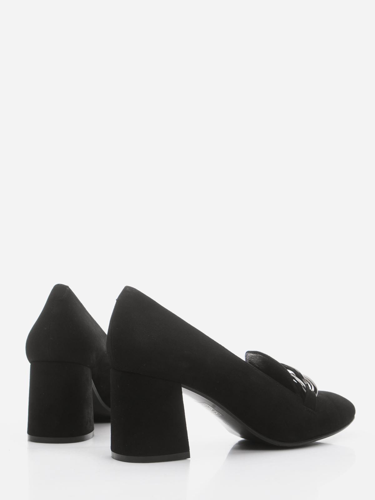 0e61399edf1 Sieviešu augstpapēžu apavi billi bi   Newmood