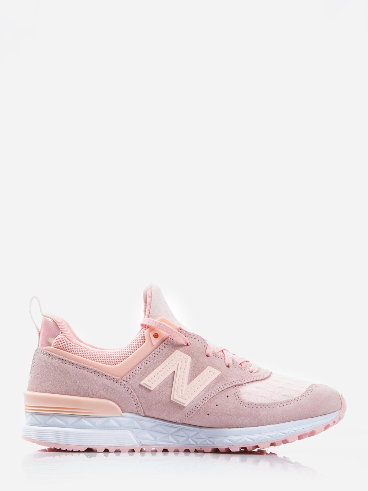 best sneakers 247ff e9a4a Ws574snc, sieviešu brīvā laika apavi new balance | Newmood